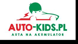 Auto Kids