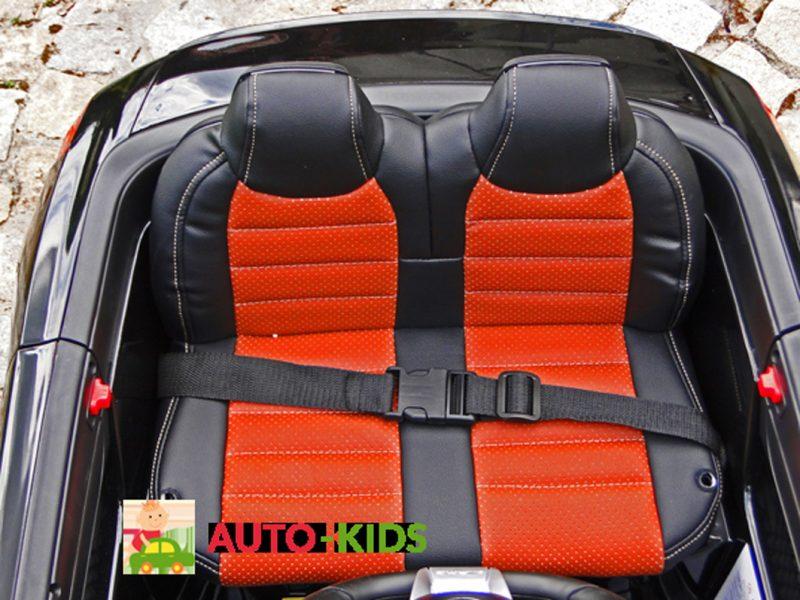 http://auto-kids.pl/wp-content/uploads/2018/06/007-Kopia-e1539946122975.jpg