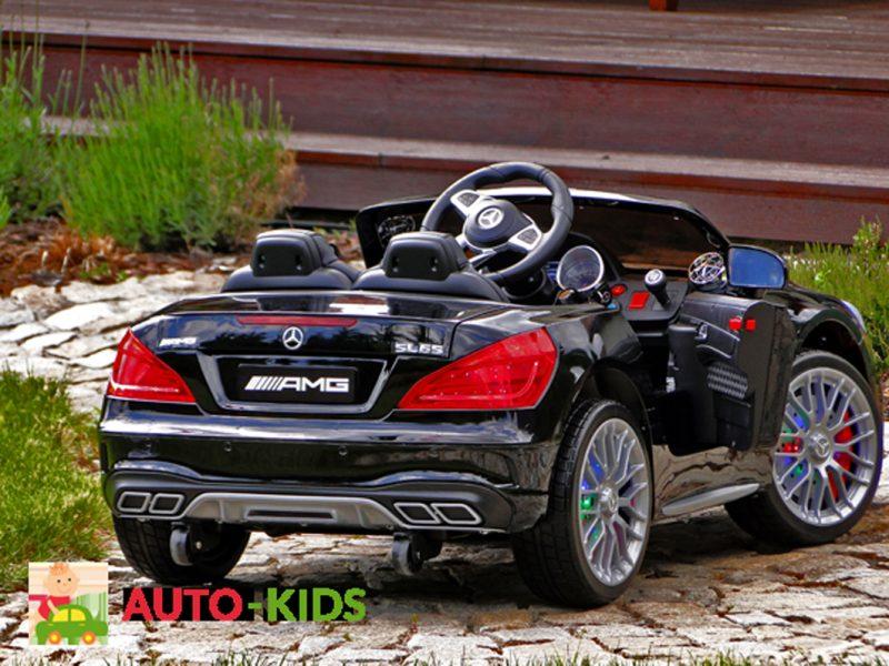 http://auto-kids.pl/wp-content/uploads/2018/06/010-Kopia-e1539947325620.jpg
