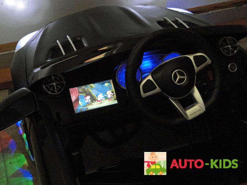 http://auto-kids.pl/wp-content/uploads/2018/06/046-Kopia-e1539947144624.jpg