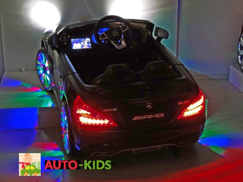 https://auto-kids.pl/wp-content/uploads/2018/06/130-Kopia-e1539946252129.jpg