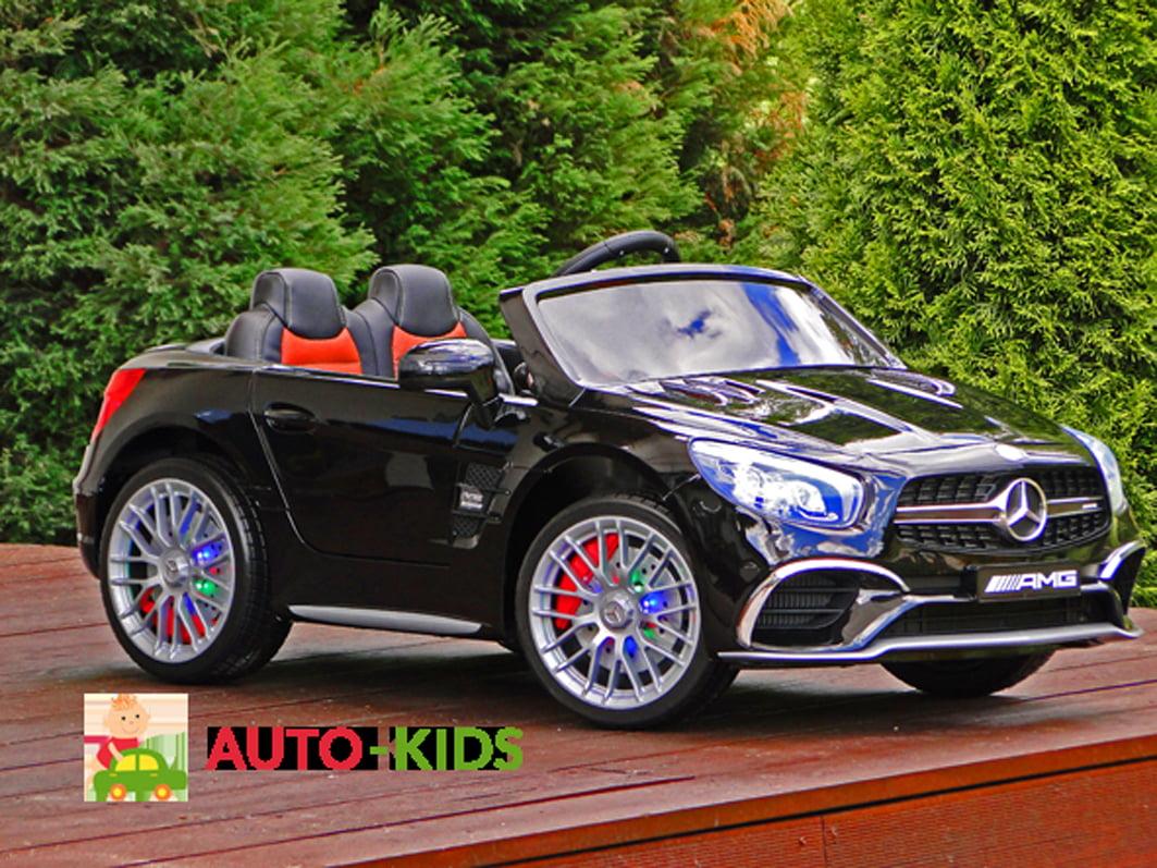http://auto-kids.pl/wp-content/uploads/2018/06/Kopia-003-Kopia.jpg