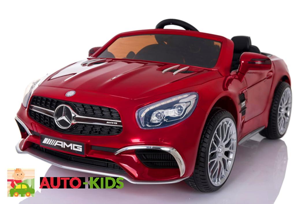 https://auto-kids.pl/wp-content/uploads/2018/06/XSH_0002-Kopia.jpg
