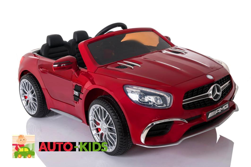 https://auto-kids.pl/wp-content/uploads/2018/06/XSH_0008-Kopia.jpg