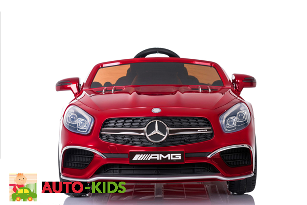https://auto-kids.pl/wp-content/uploads/2018/06/XSH_9985-Kopia.jpg