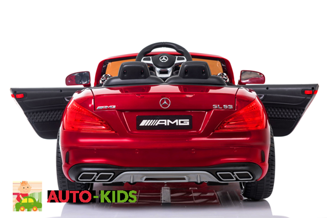 https://auto-kids.pl/wp-content/uploads/2018/06/XSH_9996-Kopia.jpg