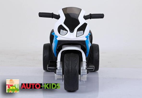 http://auto-kids.pl/wp-content/uploads/2018/07/IMG_4938.jpg