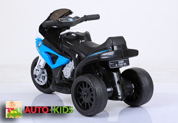 http://auto-kids.pl/wp-content/uploads/2018/07/IMG_4943.jpg