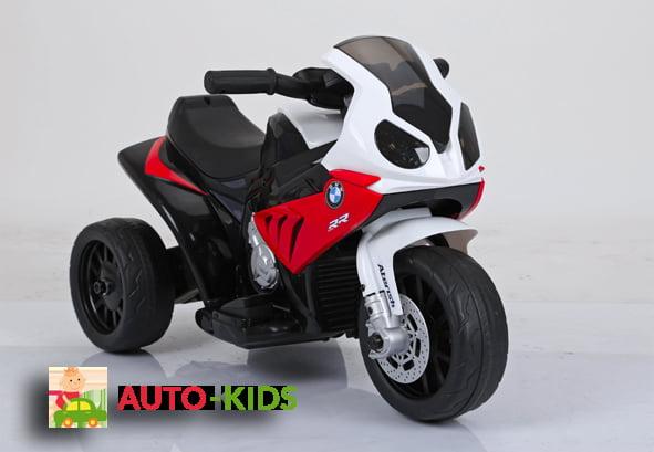 http://auto-kids.pl/wp-content/uploads/2018/07/IMG_4954.jpg