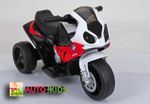 http://auto-kids.pl/wp-content/uploads/2018/07/IMG_4955.jpg
