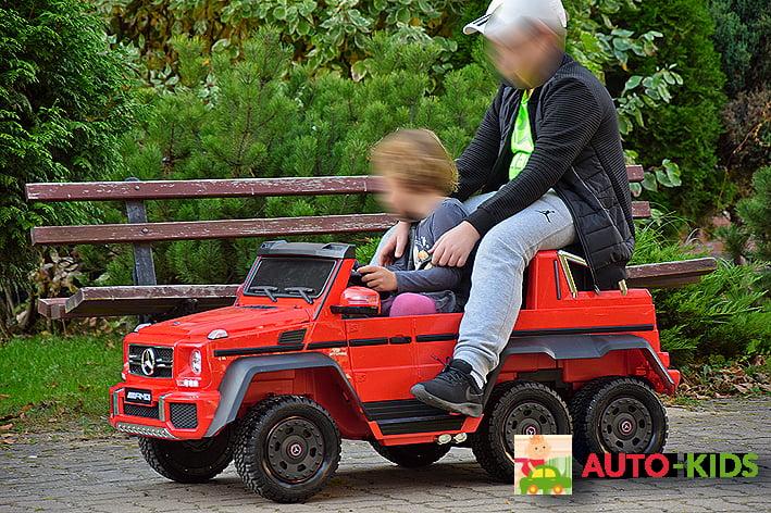 http://auto-kids.pl/wp-content/uploads/2018/10/DSC_0068_1.jpg