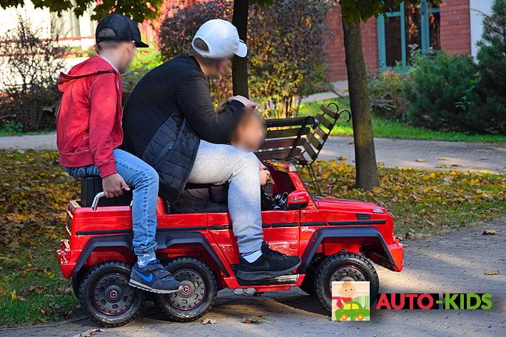 http://auto-kids.pl/wp-content/uploads/2018/10/DSC_0076_1.jpg