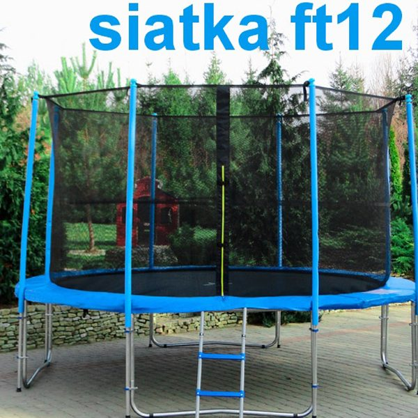 SIATKA WEWN FT12