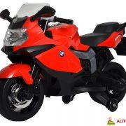Motor BMW K1300 S